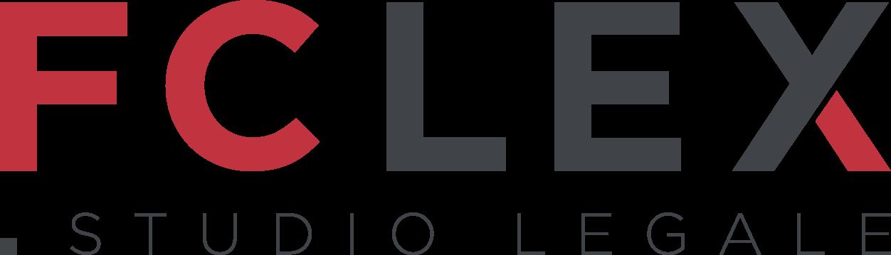 logo fclex nero