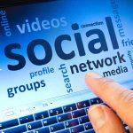 social-network_