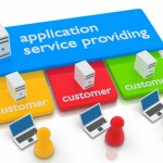 thumb-contratti-application-service-providing