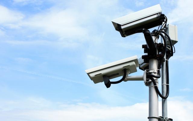 camera privacy