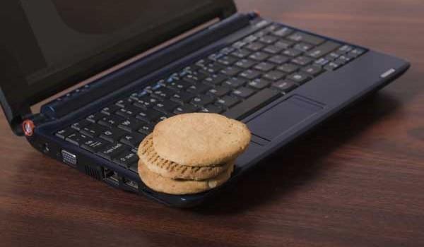 cookie-privacy-sito-web