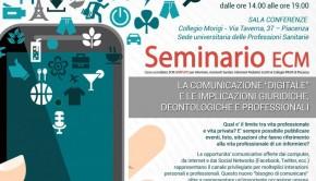 locandina-Semionario-la-comunicazione-digitale-Piacenza-e1447866977918
