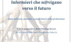 Convegno Cagliari