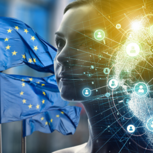 Unione Europea e IA