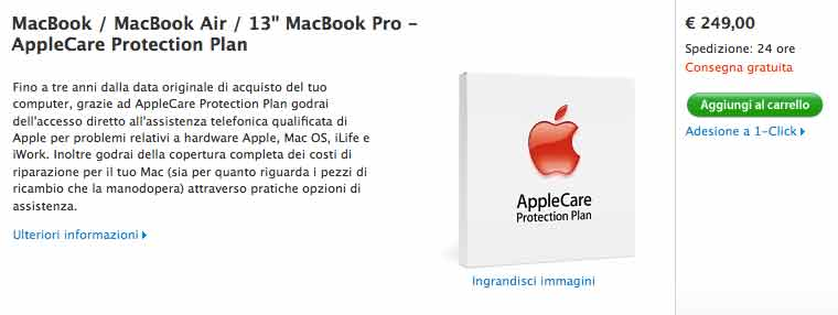 applecare_ebay_macbook
