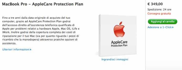 applecare_ebay_macbookpro