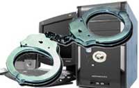 cybercrime_pc_manette