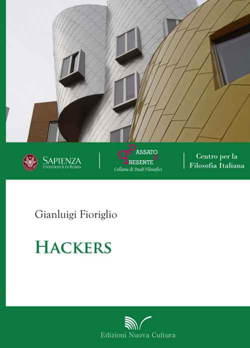 hackers_copertina