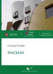 hackers_copertina_small