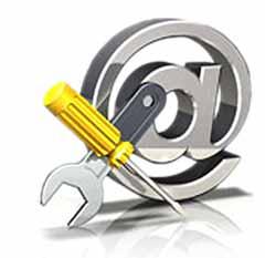 manutenzione_sito_web