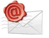 posta_elettronica_certificata