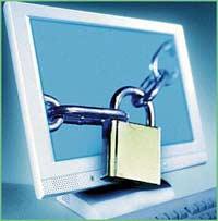 privacy e internet tutelare dati on line